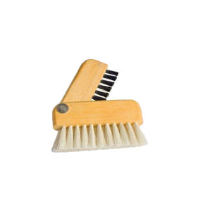 [Redecker] Laptop Brush